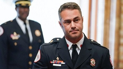 Chicago Fire 07x07 : What Will Define You- Seriesaddict